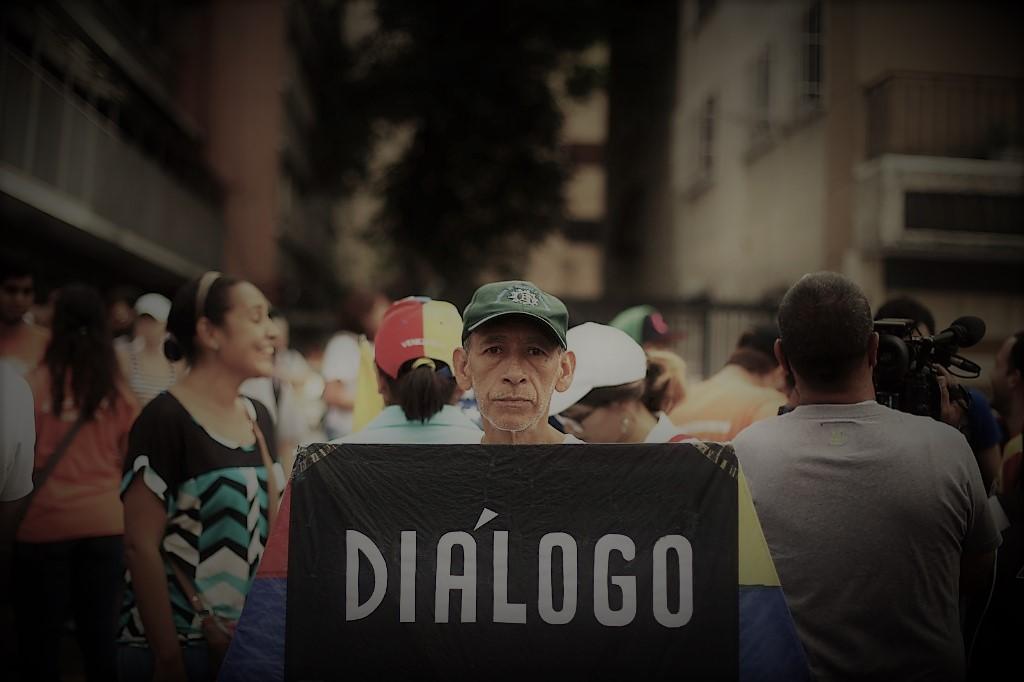 Noruega asegura que diálogo sobre Venezuela avanza a pesar de sabotaje de la oposición