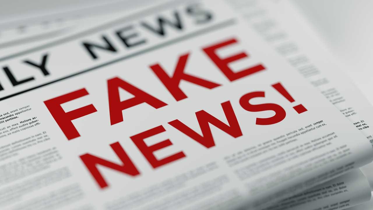"""Gobierno venezolano desmonta otra noticia falsa sobre """"detención"""" de un periodista"""