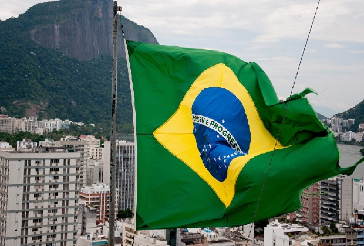 """FMI pide reforma de pensiones """"sólida"""" en Brasil"""
