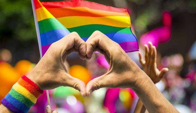 Cuba abrirá un hotel dedicado exclusivamente a la comunidad LGTBI