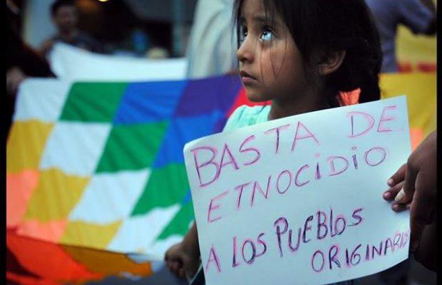 Organización denuncia amenazas de muerte contra líderes indígenas de Colombia