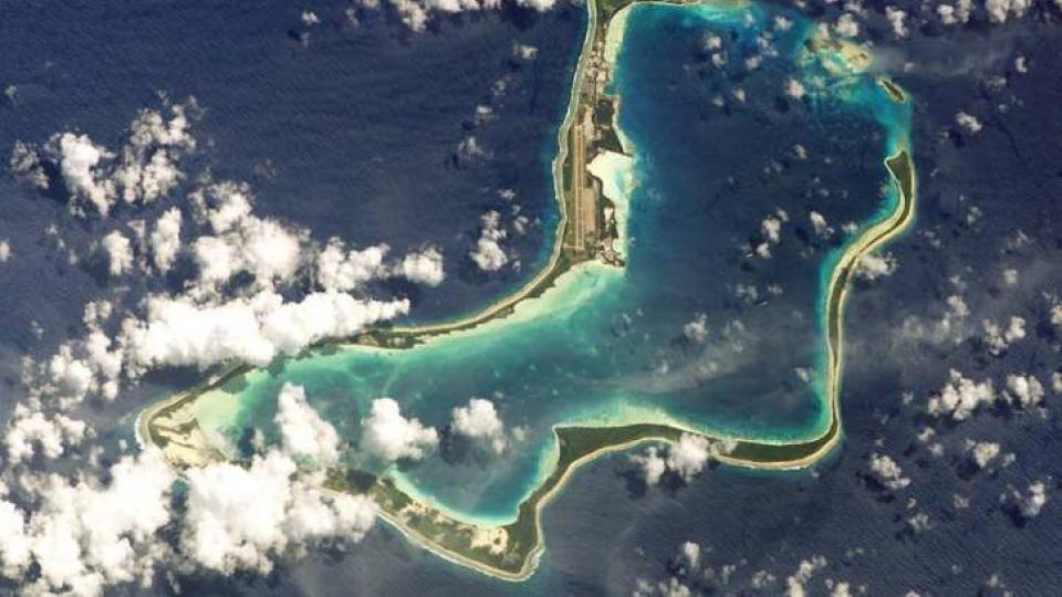 Abrumadora derrota: ONU exige a Reino Unido retirarse del archipiélago de Chagos