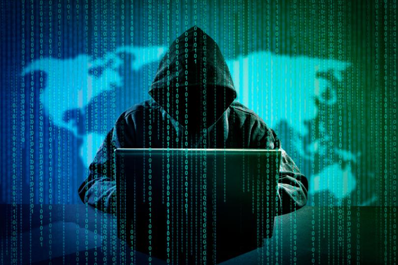 EE. UU. y su política de ciberataques: si atacamos es paranoia, si nos atacan es terrorismo