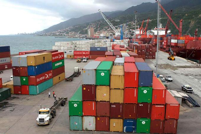 EE. UU. recrudece bloqueo a Venezuela con sanciones a navieras que le llevan alimentos