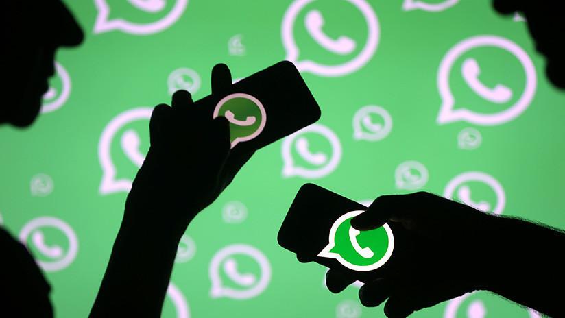 ¿Cuáles son los celulares que no tendrán WhatsApp a partir del 1 de julio?