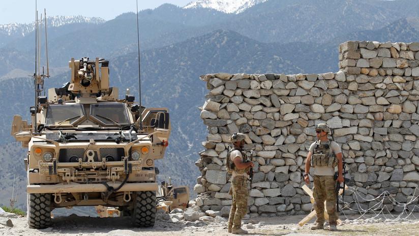 Persisten las tensiones en Oriente Medio entre Estados Unidos e Irán