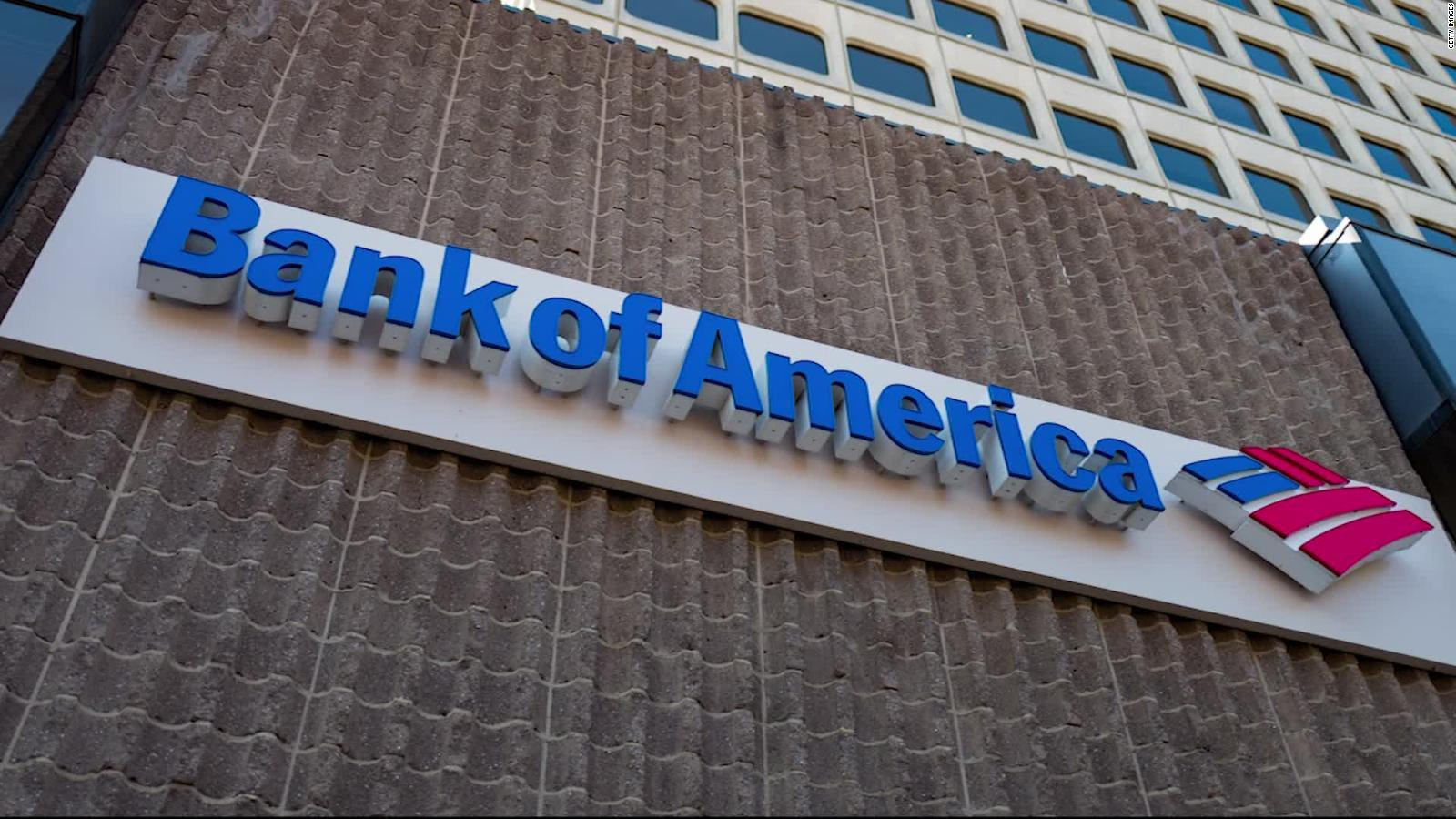 Centros de detención de migrantes no recibirán más financiamiento del Bank of America