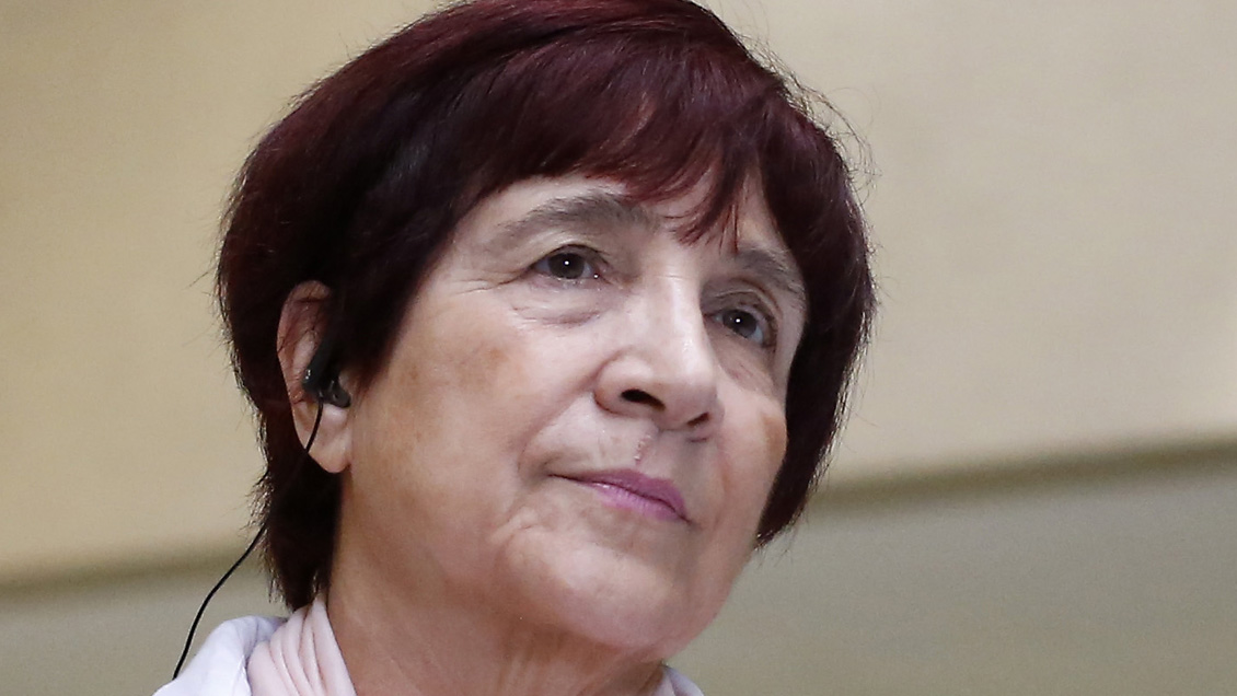 Democracia Cristiana pide al Gobierno expulsar a venezolano que orquestó campaña contra diputada Hertz
