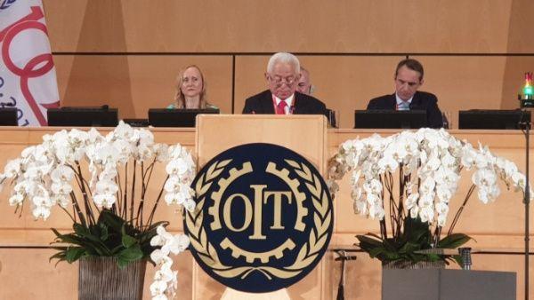 MNOAL expresó su rechazo a la imposición de medidas coercitivas unilaterales a países en desarrollo