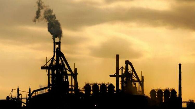 Japón apuesta por minimizar las emisiones contaminantes para 2050