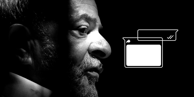 The Intercept (II): Fiscales que acusaron a Lula conspiraron en mensajes secretos para evitar que ganara las elecciones de 2018