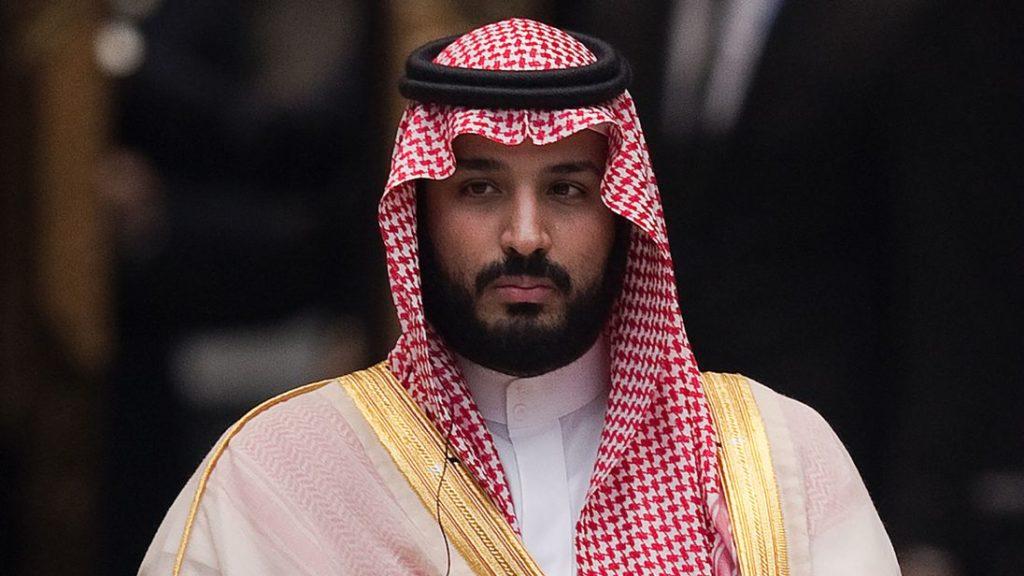 ONU vincula al príncipe heredero saudí en el asesinato del periodista Khashoggi