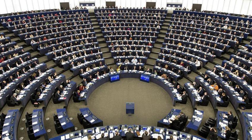 El Parlamento Europeo activa el procedimiento para examinar la inmunidad de Puigdemont