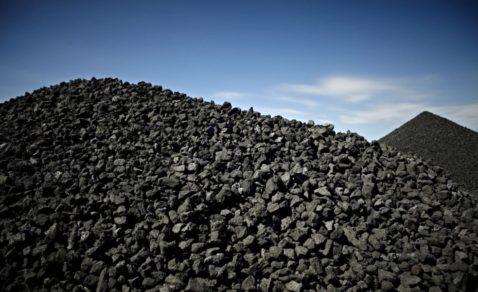 Estudio revela que casi la mitad de las empresas de carbón en el mundo incumplen el Acuerdo de París