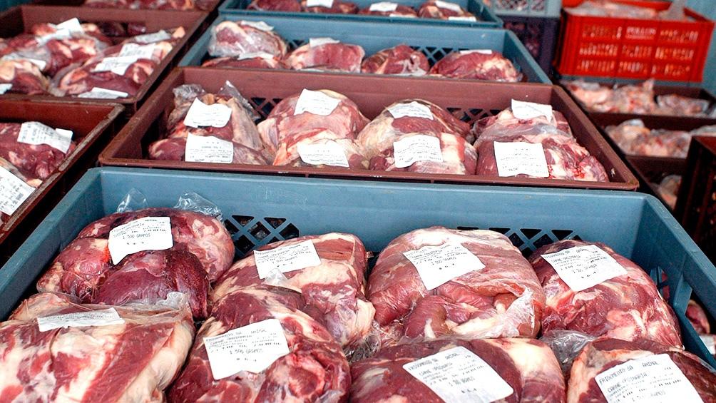 Fiestas Patrias: ¿Por qué el consumo de carne es un problema ambiental?