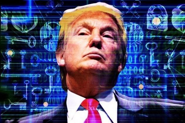 The New York Times: Estados Unidos ataca con malware la red eléctrica rusa