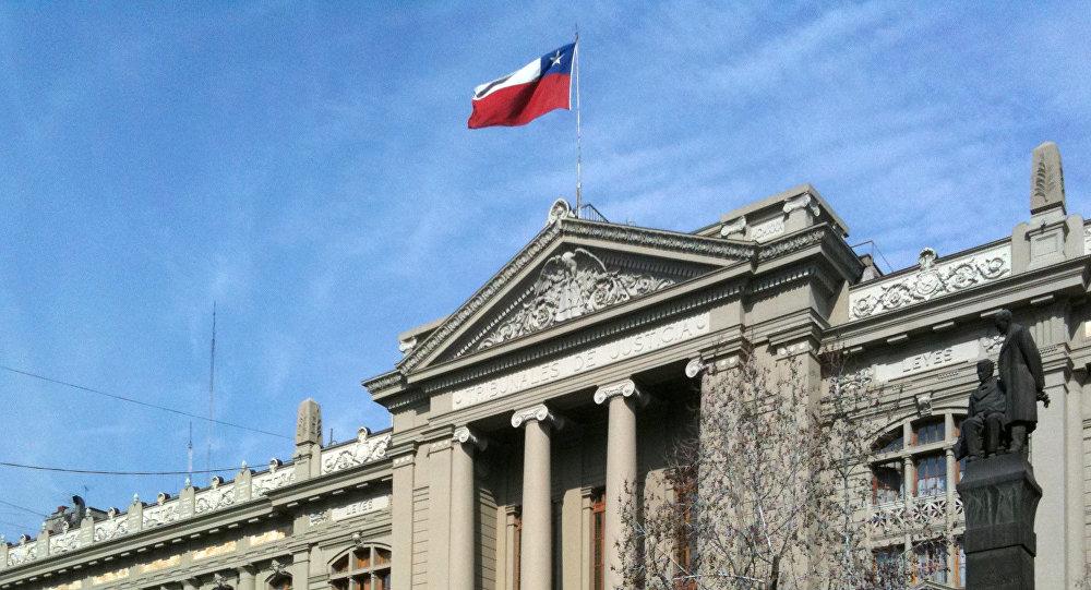 Corte Suprema confirma fallo que condenó a carabineros (r) por sustracción de menor, secuestro y homicidio