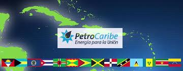 ¿Cómo Petrocaribe ha logrado transformar el panorama económico y de la región?