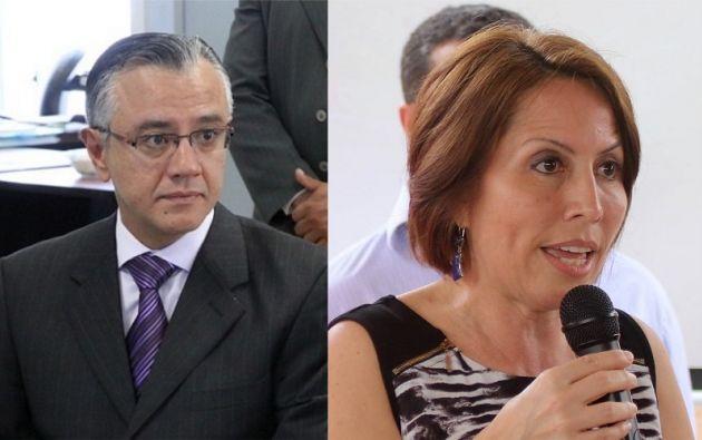 Sigue la persecución judicial en Ecuador: Detienen a dos exfuncionarios de Correa