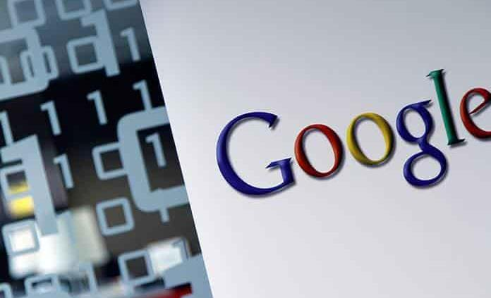 Justicia de EE. UU. va contra los gigantes Google, Facebook, Amazon y Apple