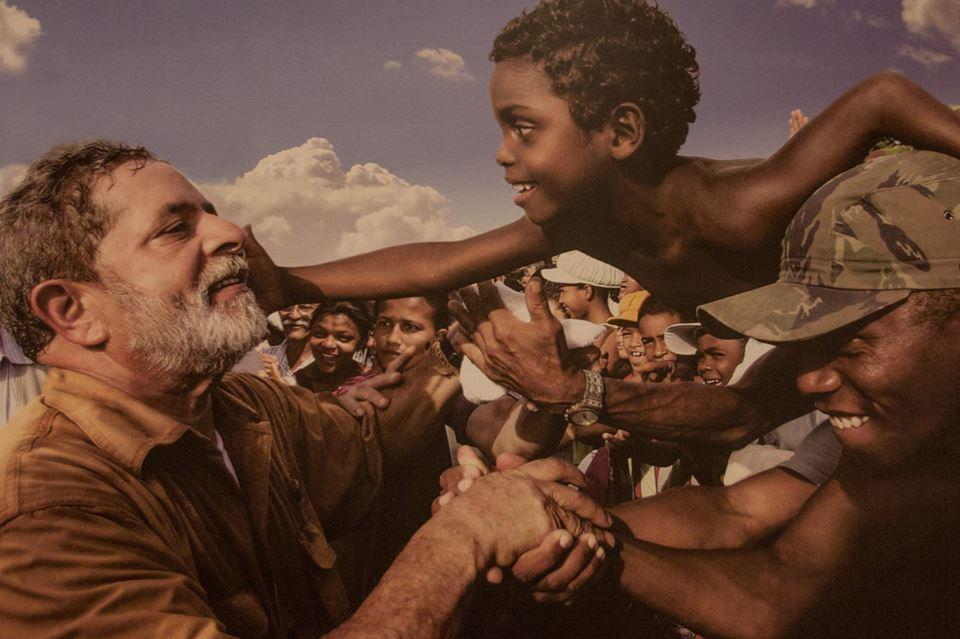 Abogados de Lula pedirán anulación de su sentencia tras escándalo Lava Jato