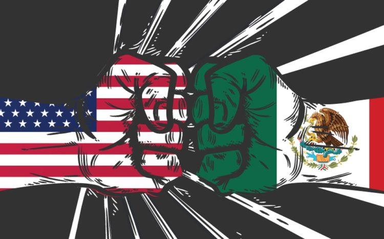 guerra comercial mexico