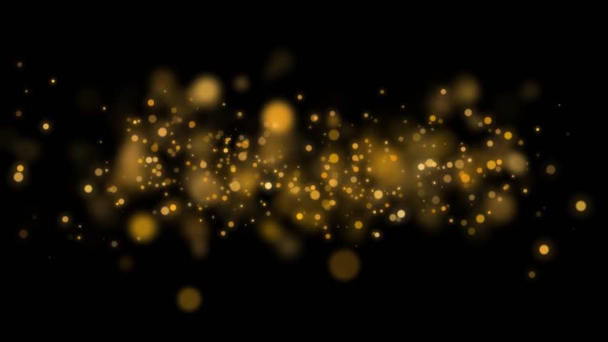 ¿Por qué el oro y el platino tienen un origen extraterreste?