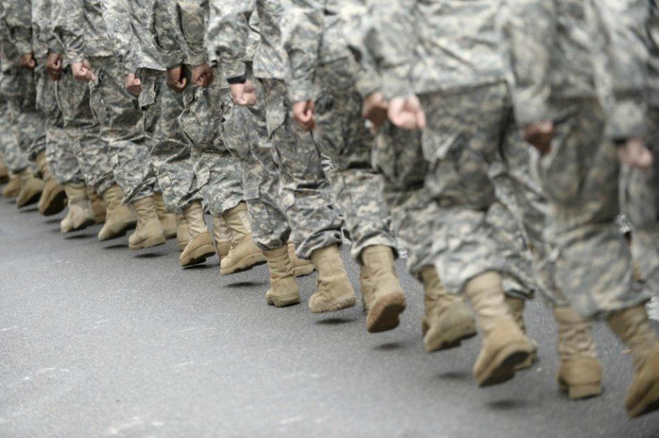 Trump anuncia despliegue de mil soldados más en Polonia en su intento por intimidar a Rusia
