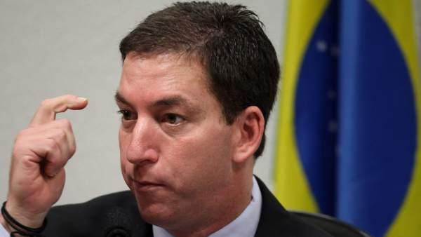 Periodista que filtró conversaciones de Moro dice que Gobierno brasileño lo persigue