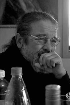 """La """"Nueva"""" Política y el tango cambalache"""