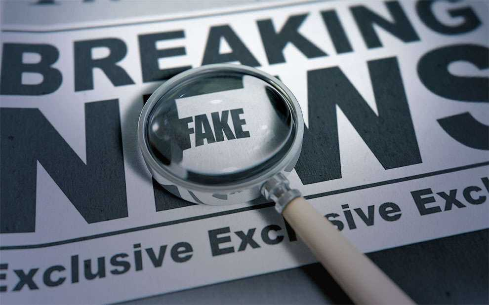 ¿Un precandidato con cáncer? La ola de Fake News que se propaga rumbo a las elecciones en Argentina