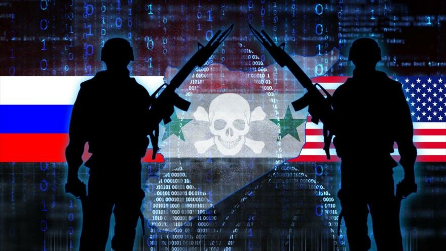 Estados Unidos prevé usar la Inteligencia Artificial como herramienta militar