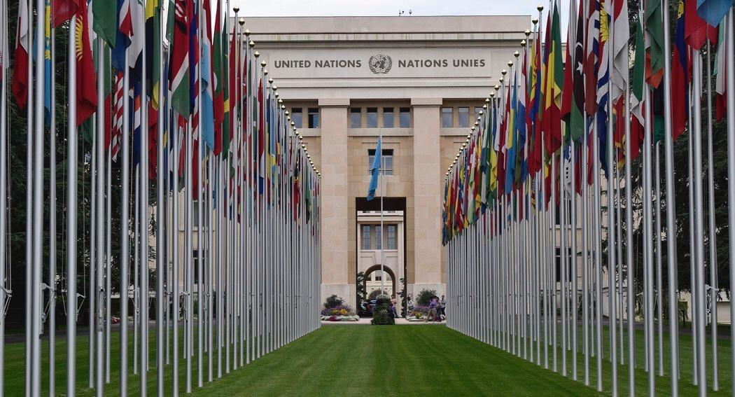Venezuela desestima acusaciones recogidas en informe de la ONU en materia de DDHH