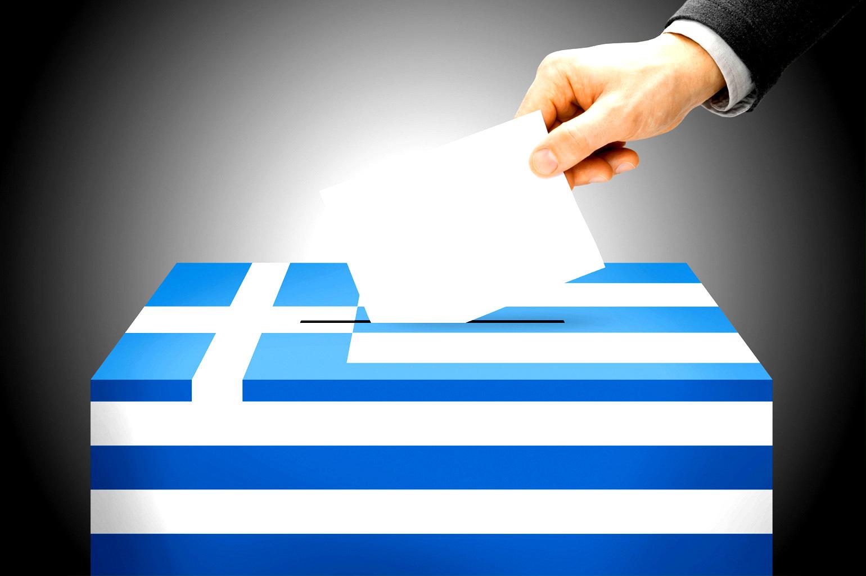 Grecia dijo 'No' a la izquierda: ¿Por qué Alexis Tsipras perdió las elecciones?