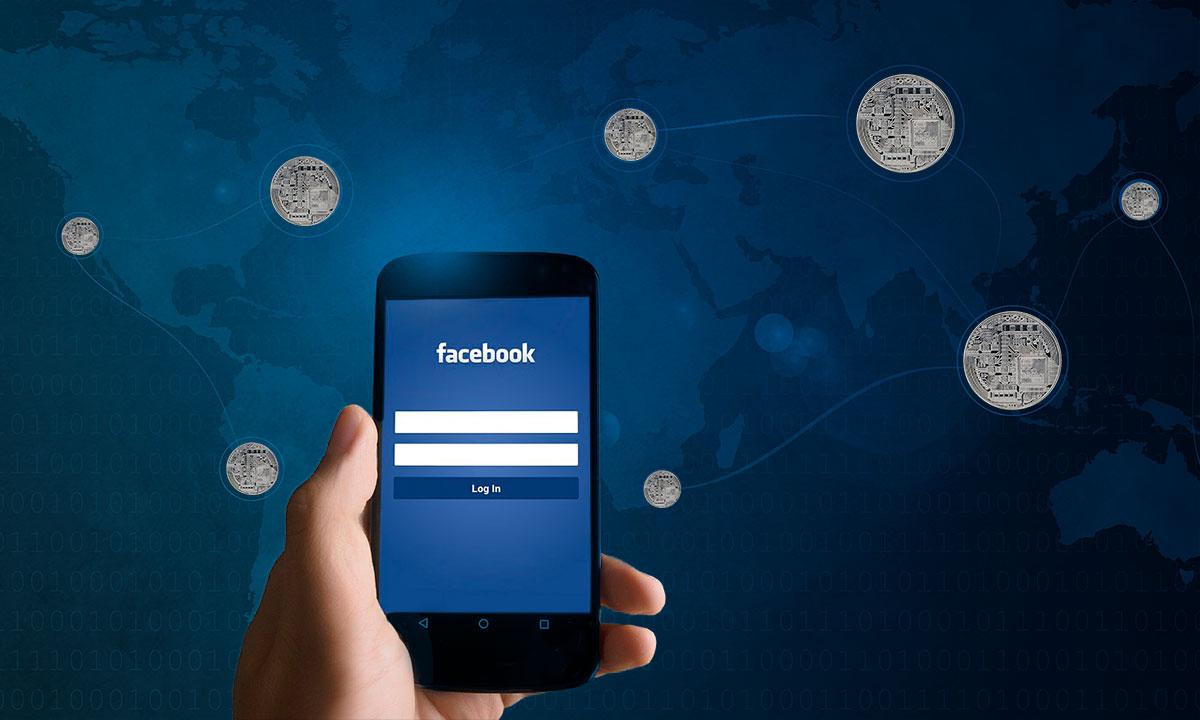 EE. UU. teme a la criptomoneda de Facebook y defiende «integridad» de su sistema financiero