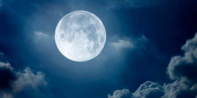 Uno de cada cuatro brasileños no cree la versión de la llegada del hombre a la luna