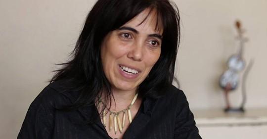 Activista colombo venezolana: Foro de Sao Paulo contribuye a romper cerco mediático contra Venezuela