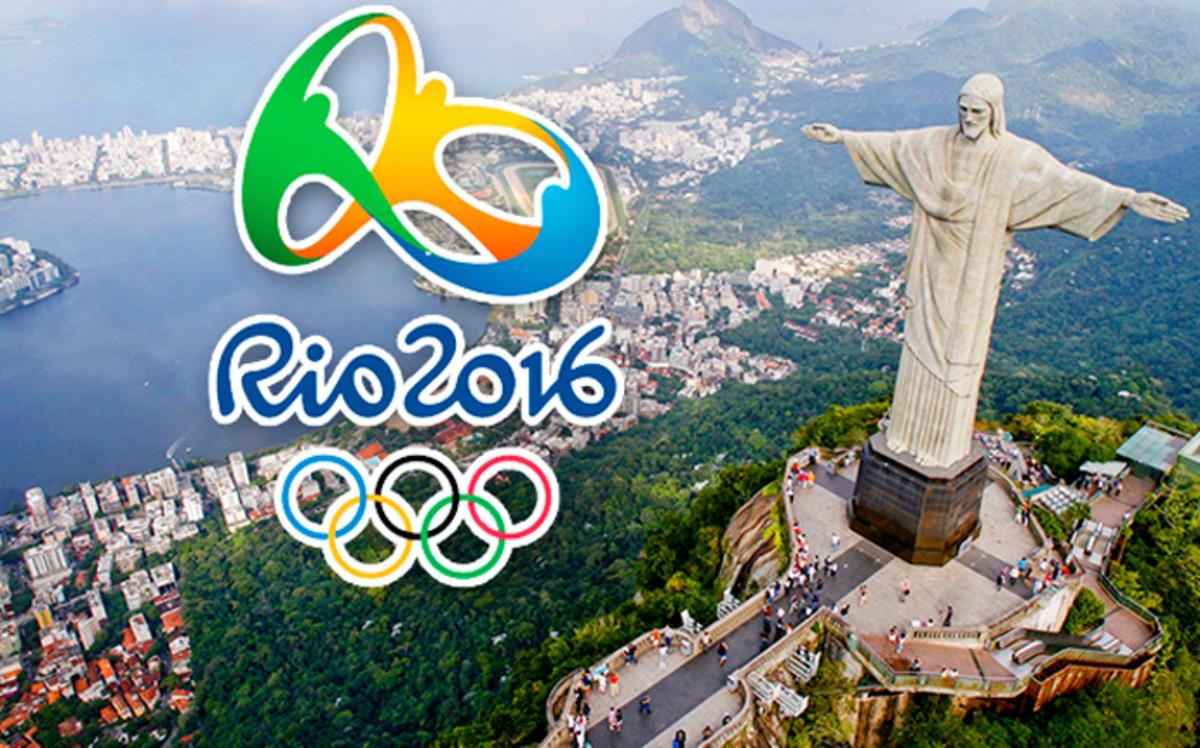 Exgobernador de Río confiesa que sobornó a miembros del COI por JJOO de 2016