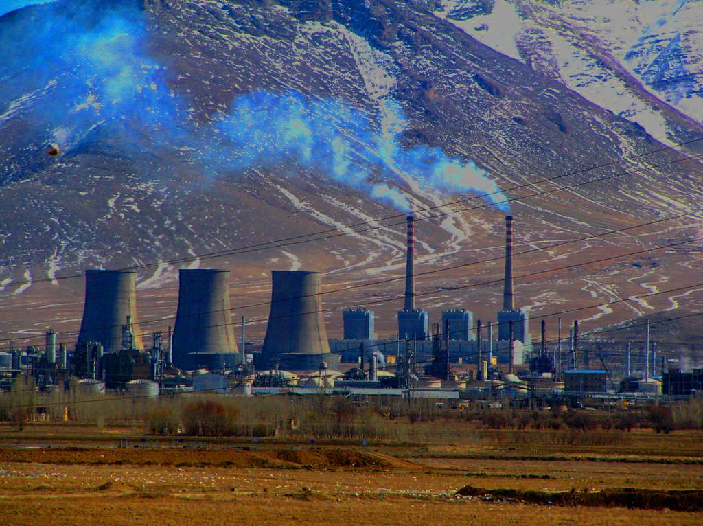 Irán cumple su palabra: Supera límite de uranio enriquecido ante sumisión de Europa a EE. UU.