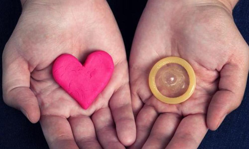 Un millón de personas se contagia de una enfermedad de transmisión sexual diariamente
