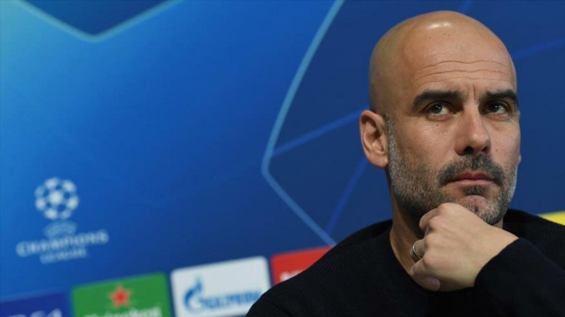 FIFA penaliza al Manchester City por reclutamiento irregular de menores