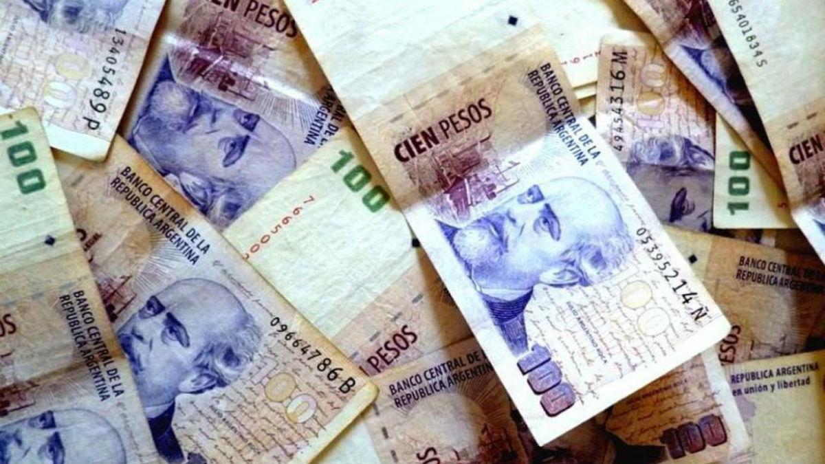 Gobierno argentino asegura garantizar estabilidad de tipo de cambio