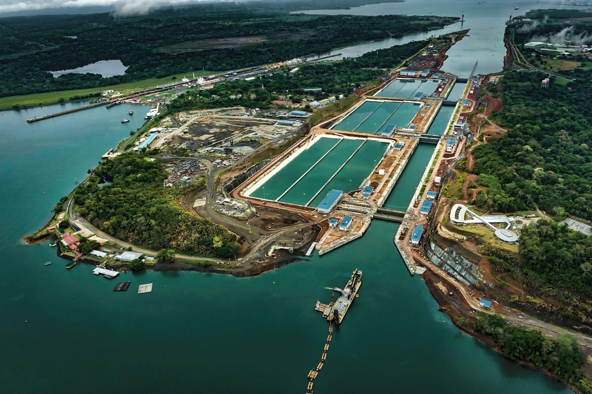 EE. UU. violenta derecho a la alimentación a los venezolanos, al retener un buque con 25 mil toneladas de soja que se dirigía al país caribeño