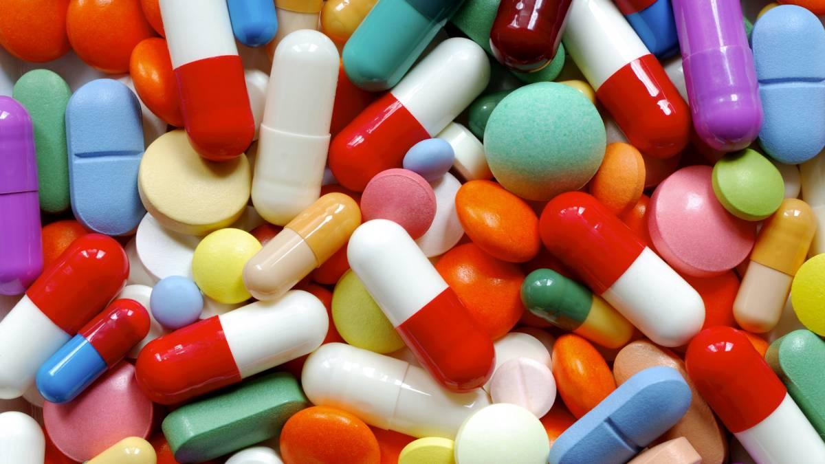 Antibióticos aumentan riesgo de sufrir cáncer de colón