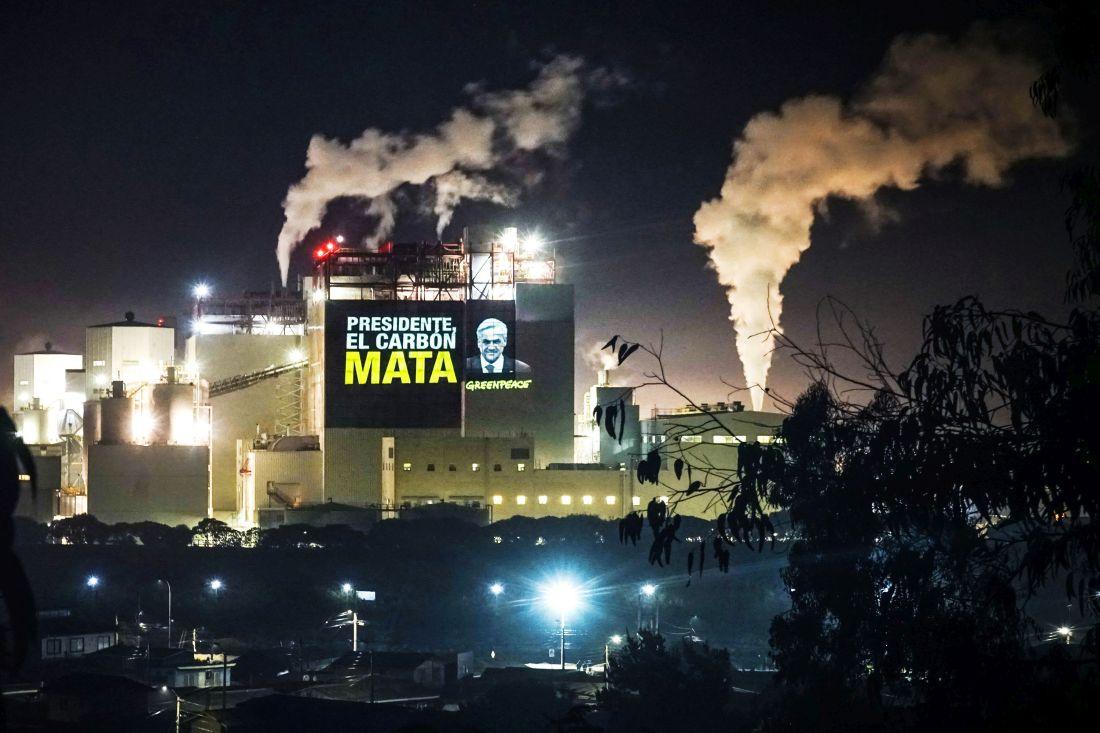 Reporte Especial: «Estado de Reserva Estratégica»: El plan del gobierno para subsidiar termoeléctricas a carbón que salen del sistema