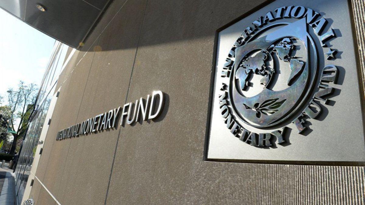 Misión del FMI llegó a Argentina para examinar medidas económicas de Macri