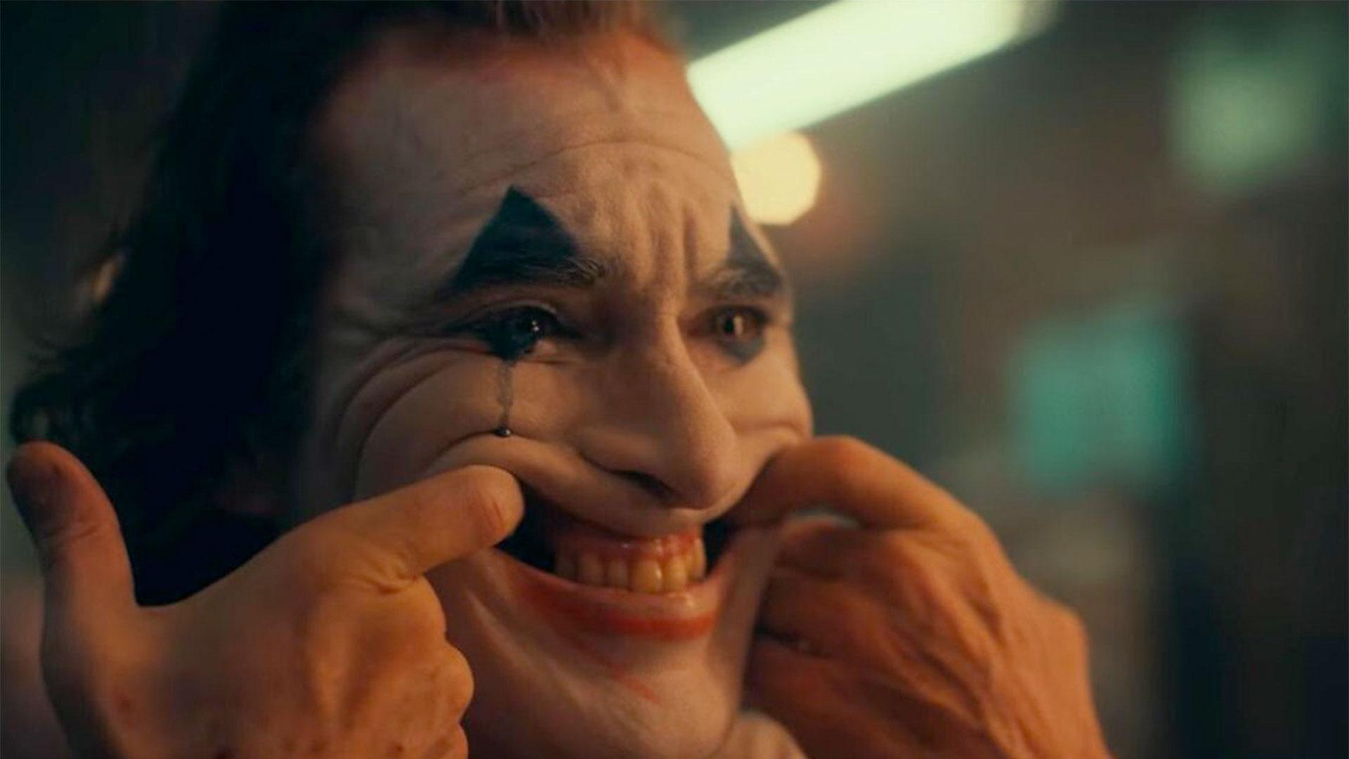 ¡Más perturbador que el anterior! Estrenan tráiler final de «Joker»
