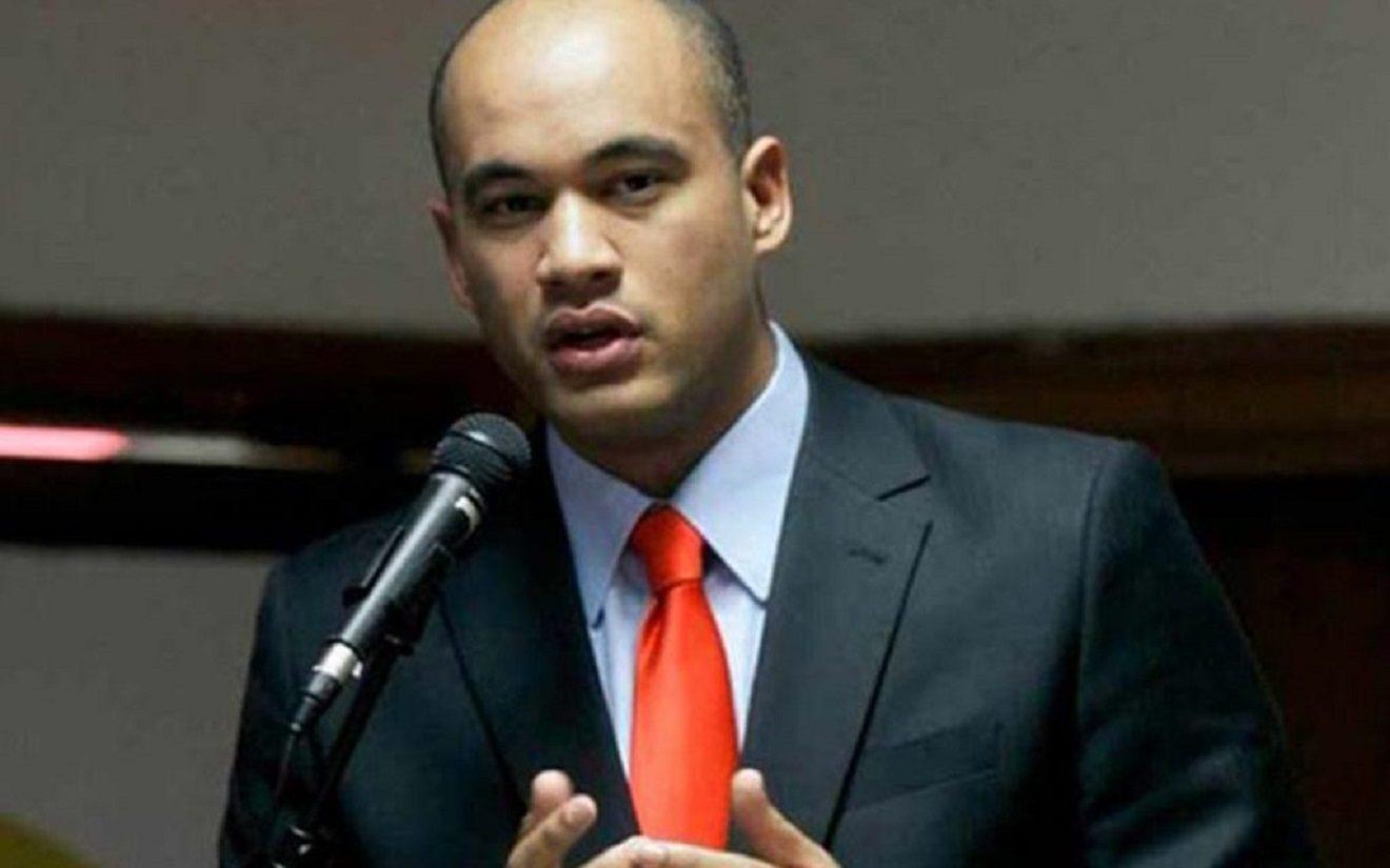 «Hay permanente comunicación»: Gobierno venezolano mantiene contacto con la oposición
