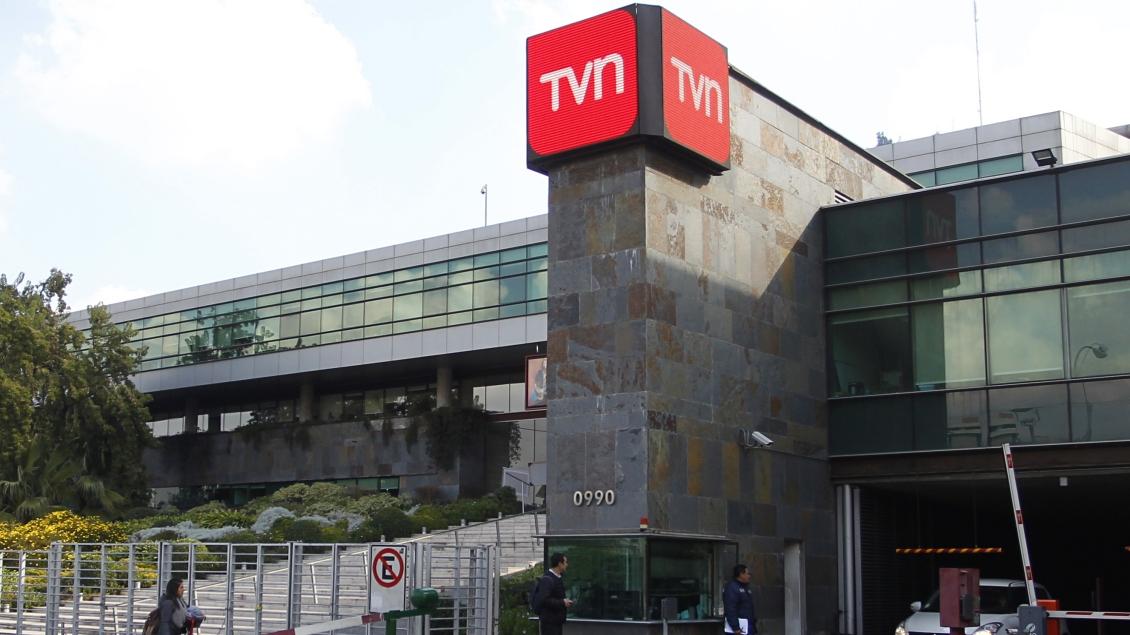 Corte de Santiago confirma multa a TVN por difundir antecedentes de menor de edad en el matinal