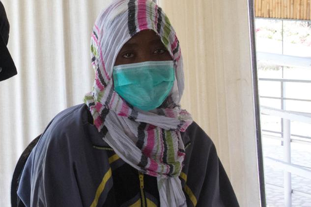 Aprueban en EE. UU. nuevo tratamiento contra la tuberculosis
